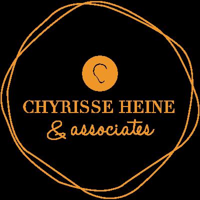 Chyrisse Heine & Associates
